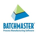 BatchMaster Software Icon