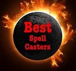 $$$ MOST ONLINE WORLDEST SAME DAY WORKING LOTTERY SPELL CHARM (+27633555301) {LOST LOVE BRING BACK} France , Gabon , Gambia Icon