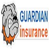 Guardian Insurance LLC Icon