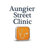 Aungier Clinic Icon