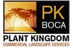 ''Best Landscape Installation Boca Raton '' Icon