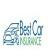 Best Car Insurance Icon