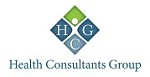 Health Consultants Group Icon