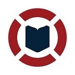 Librairie La Cargaison Icon