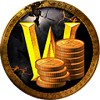Elysium Project Gold Icon