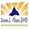 Darren Flowers DMD Icon