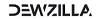 Dewzilla - online business development! Icon