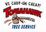 Tree Services Alpharetta Icon
