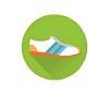 Goedkope Schoenen Online Icon