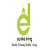 Eunike Living Pte Ltd Icon