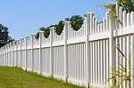 Moreno Valley Fence Experts Icon