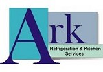 Ark Refrigeration and Kitchen Icon
