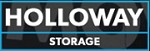 Holloway Storage Icon
