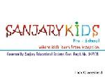 play school in hyderabad, India Icon