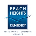 Beach Heights Dentistry Icon