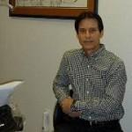 G Philip Spencer, Jr., DDS, Inc.