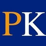 PriceKubecka, PLLC