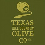 Texas Hill Country Olive Co. Icon
