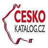 Cesko Katalog Icon