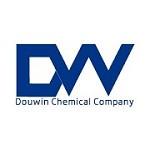 douwin-chem Icon