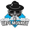 Vape Monkey Mexico Icon