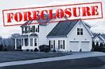 Hurscorp Property Preservation Icon