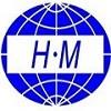 Hangmao Stone Marble Granite Co., Ltd. Icon