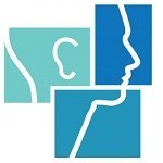 San Diego Ear, Nose & Throat Specialists Icon