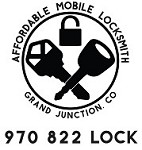 Affordable Mobile Locksmith LLC
