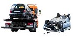 Towing, Emergency Towing, 24 Hour Towing, Chino Hills, CA Icon