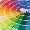 Colour Elegance Icon