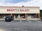 Beauty Galaxy- Beauty Supply Store Icon