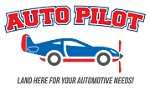 Auto Pilot LLC Icon