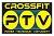 Redmond Fitness Gym Icon