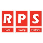 Road Paving Systems Icon