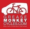 Grease Monkey Cycles Icon