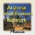 Arizona Community Business Network  Icon