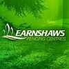 Earnshaws Fencing Centres Icon