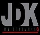 Jdk Maintenance Icon