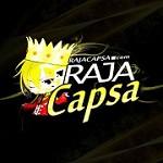 Capsa online Icon