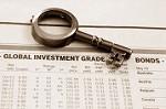 HII Trust Deed Investing Belleville IL Icon