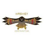 Kashey Contracting, LLC Icon