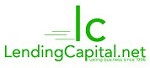 Lendingcapital.net Icon