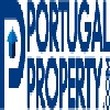 PortugalProperty.com Icon