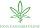 Iona Cannabis Clinic of Bonita Springs Icon