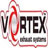 Vortex Exhaust Systems Icon