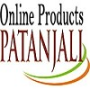 Patanjali Business Consultant Icon