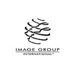 Image Consultant Melbourne Icon