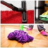 Common Cents Carpet Cleaning of Sandy Icon