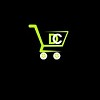 Daily Cart Supermart Icon